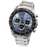 [セイコー]SEIKO セレクション SELECTION 腕時計 メンズ クロノグラフ SBTR027