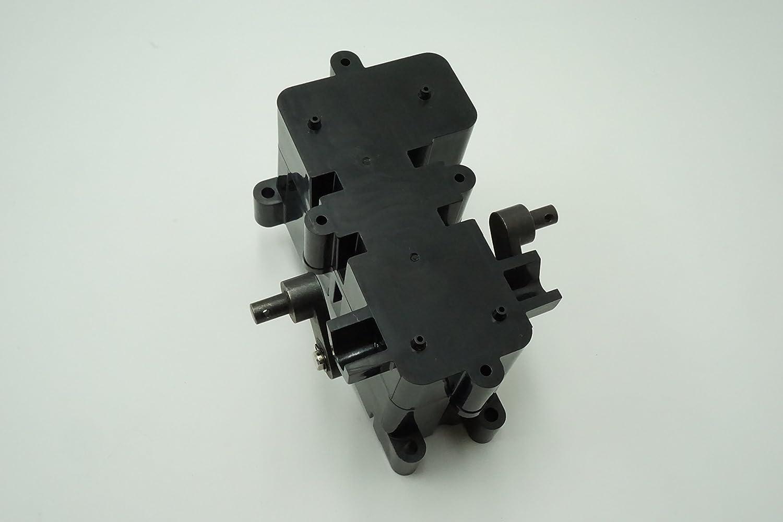 Toro Brake Control Module Asm Part # 121-3017