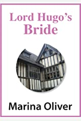 Lord Hugo's Bride Kindle Edition