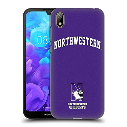 Amazon.com: Official Northwestern University NU Campus ...