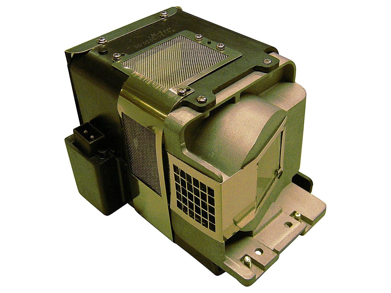 BENQ 5J.J4J05.001 - Lampara de proyector OSRAM: Amazon.es: Electrónica