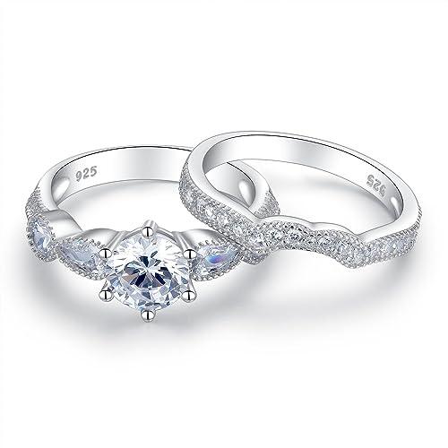 BL Jewelry R272CZ product image 2