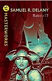 Babel-17 (S.F. MASTERWORKS)