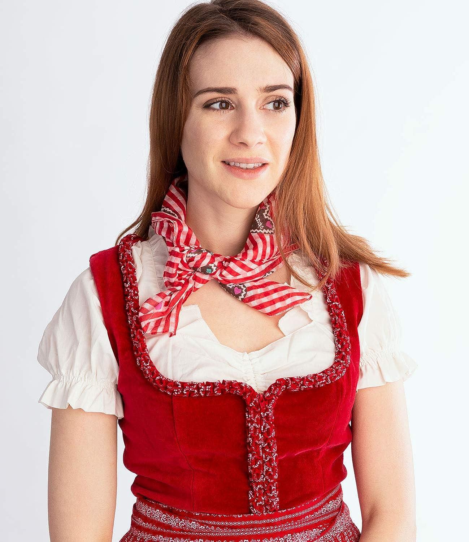 5318 WEIEN Kleiderstangen Flange 2 St/ück Schrank Kleiderb/ügel Rod Flanschhalterung Sockel Bracket Hardware