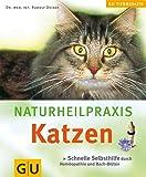 Naturheilpraxis Katzen (GU Altproduktion HHG)