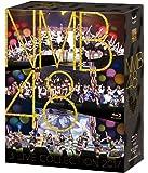 【メーカー特典あり】NMB48 3 LIVE COLLECTION 2017(生写真3枚セット付) [Blu-ray]