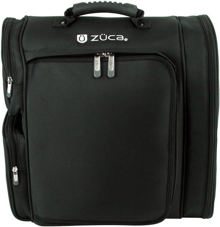 Züca Artist Backpack - la mochila para Diseñadores y Artistas