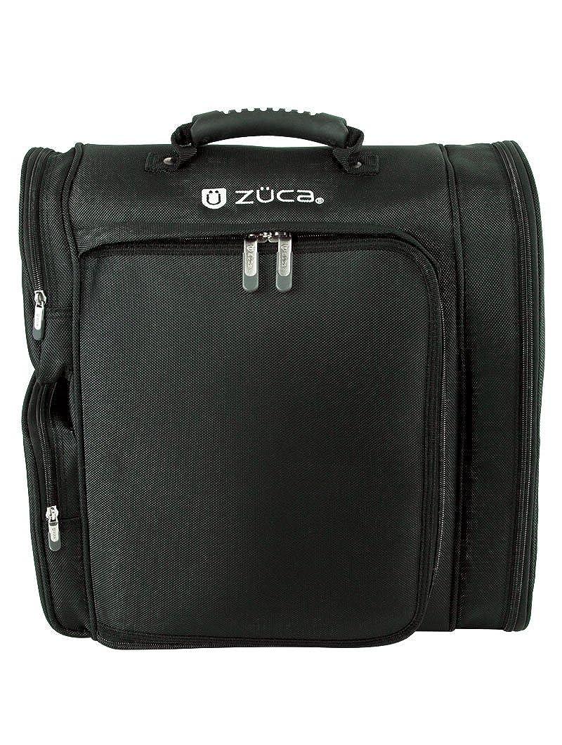 . artist backpack Zuca backpack