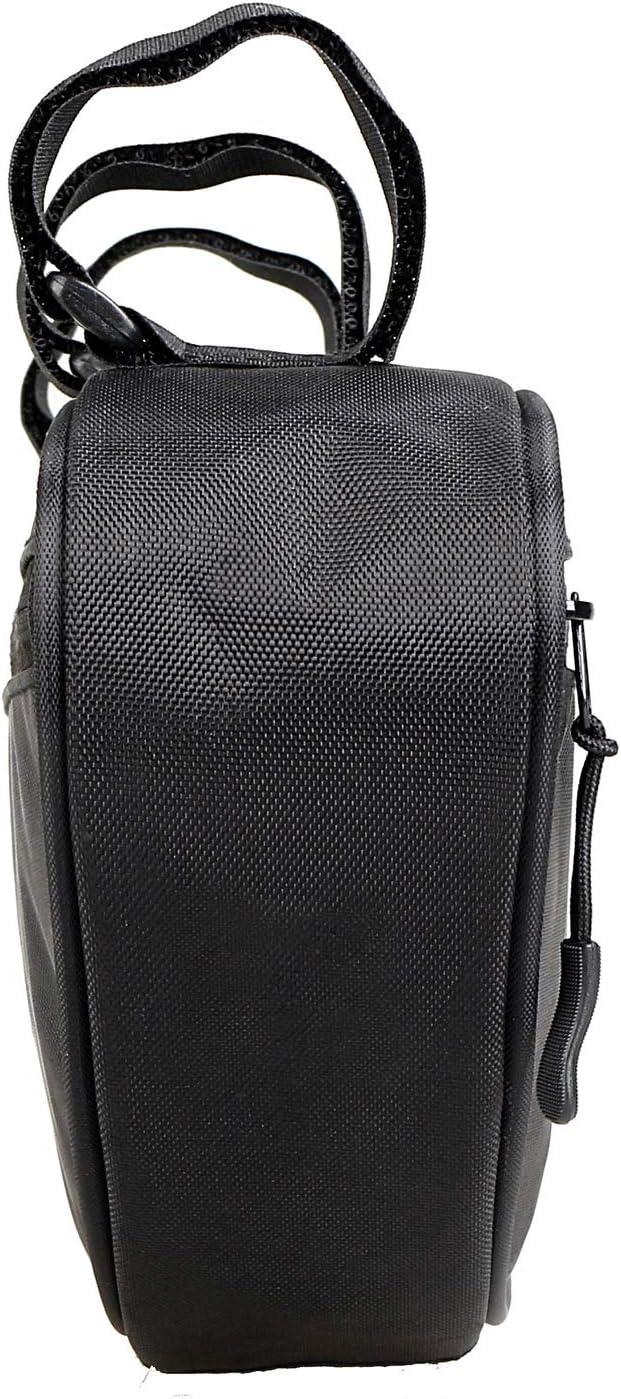 Bike Frame Bag Bicycle Triangle Bag Bike Storage Bag Under Tube Bag Water Resistant Cycling Bike Accessories