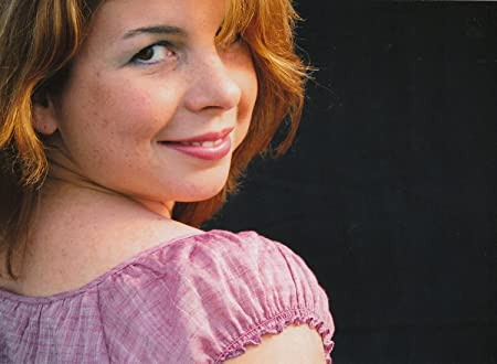 Paige Daniels