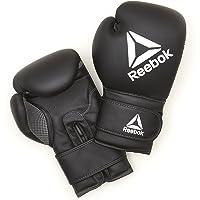 Reebok - Guantes de Boxeo