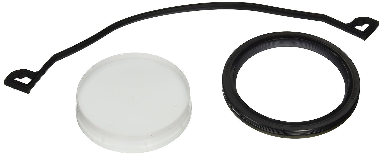 Victor Reinz JV1681 Rear Main Seal