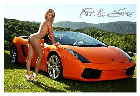 Sexy nude hockey girls