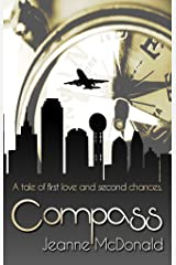 Compass Kindle Edition