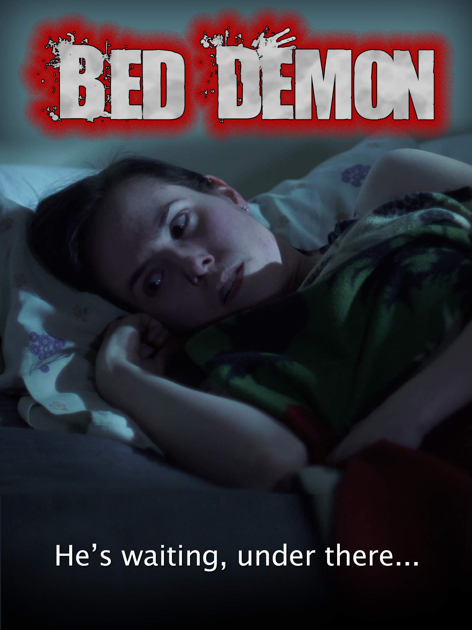 Bed Demon