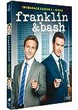 Franklin & Bash - Intégrale saison 1