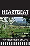 Constable Through the Meadow (Heartbeat) (Heartbeat)