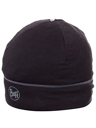 Buff Kids  Lightweight Ss Merino Wool Hat 2406281977da