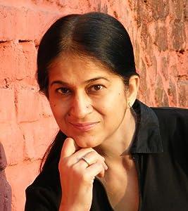 Dr.Renu Mahtani M.D.