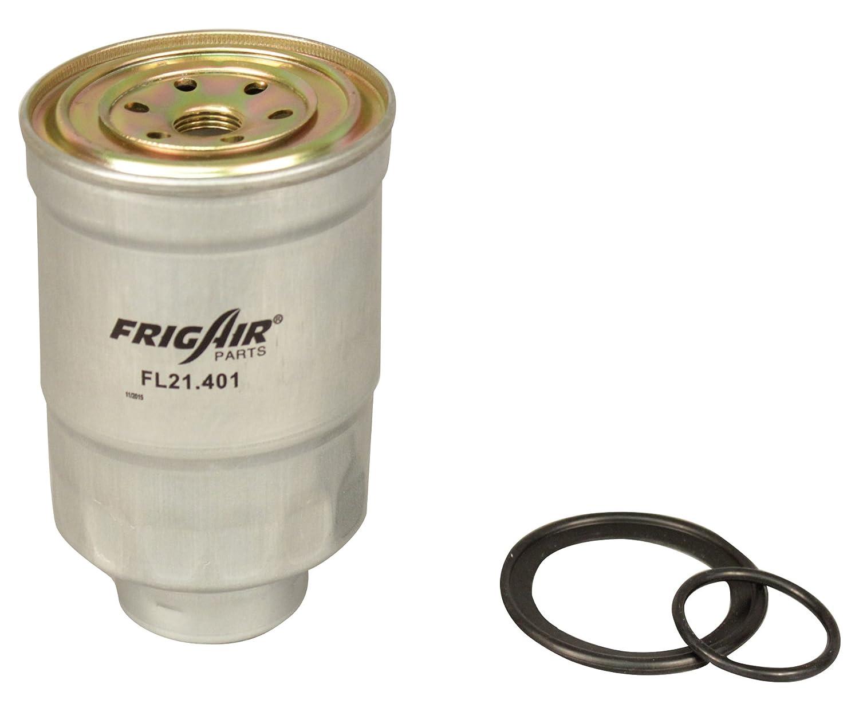Frigair FL21.401 Filtro Carburante