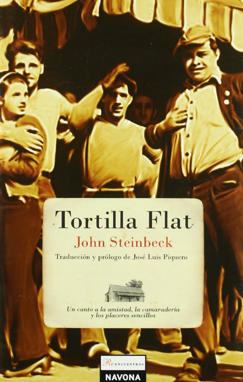 Tortilla flat audiobooks trial for free.