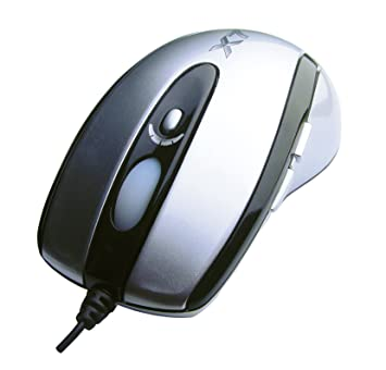 MOUSE X-710F DRIVER FOR WINDOWS MAC