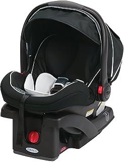 Graco Snugride35 LX Click Connect Infant Car Seat Studio One Size