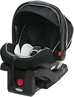 Graco Snugride LX