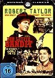 Der letzte Bandit - Die Geschichte von Billy the Kid (Original Kinofassung)