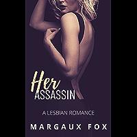 Her Assassin: A Lesbian Romance