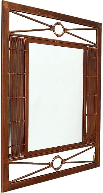 Amazon 1pc Home Decor Mirror Antique Plantation Jewelry