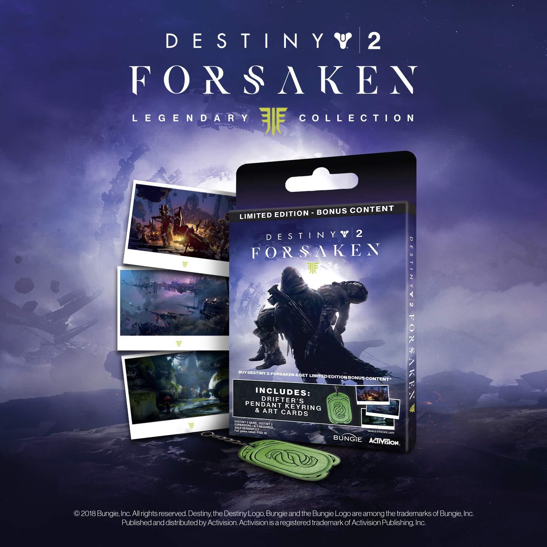 destiny 2 expansions
