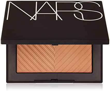 Amazon.com: Nars Sun Wash Difusor Bronzer, Laguna: NARS: Beauty