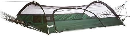 Lawson Blue Ridge Hammock Tent