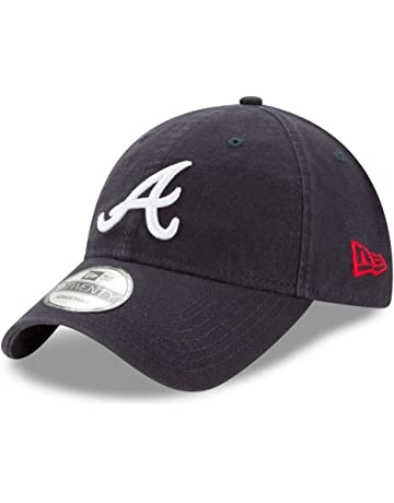 dae2233d16573 New Era Core Classic 9TWENTY Adjustable Hat