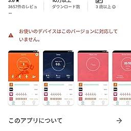 Amazon Co Jp カスタマーレビュー スマートウォッチ Elegiant 腕時計 Bluetooth 運動アームリング 歩数計 脈拍数 健康サポート機器 着信通知 防水 目覚まし時計 座りすぎ警報 自動睡眠監視 カロリーカウンタ 携帯紛失防止 Iphone Android対応 日本語説明書 C11 最新版