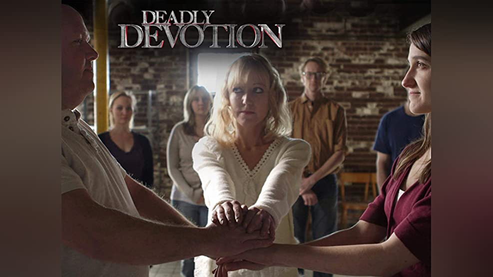 Deadly Devotion - Season 1