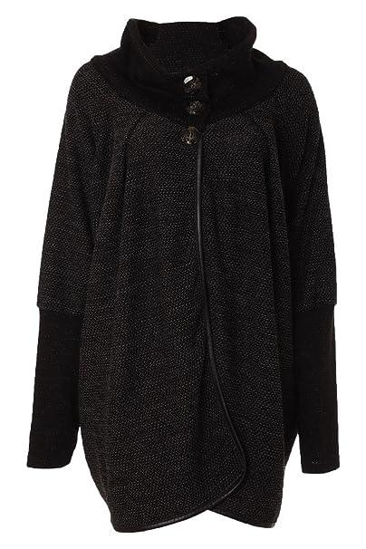 Hm abrigos