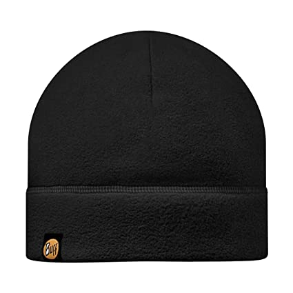1bdbaf74e0b Amazon.com  BUFF Polar Hat