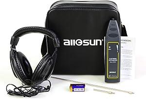 ALLOSUN EM410 Auto Electrical Stethoscope Tester