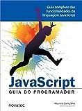 Javascript. Guia do Programador