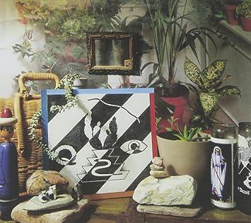 The Young - Chrome Cactus - Amazon com Music