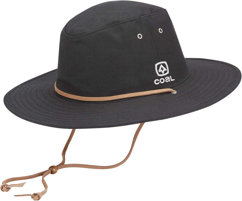 Coal Headwear Mens Townsend