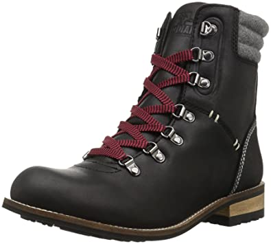 b99366d935b Kodiak Women's Surrey II Hiking Boot