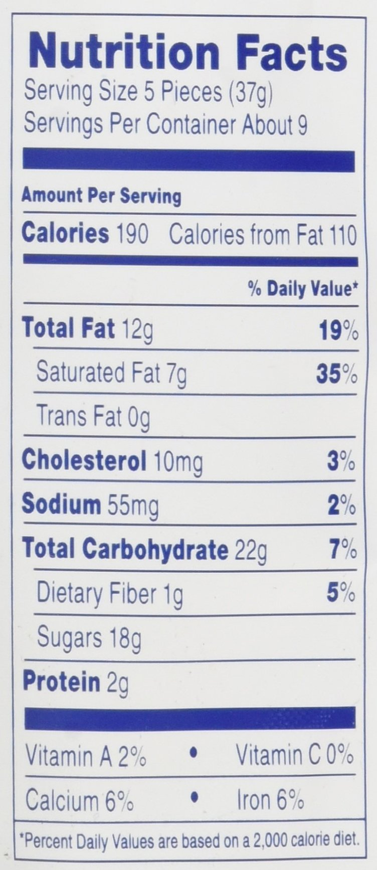Ghirardelli Assorted Mini Squares Pouch, 12.2 Ounce, X-Large by Ghirardelli (Image #2)