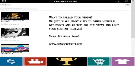 Amazon.com: Social Cartel - Market, Get Known & Make Friends ...