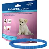 Adaptil Junior Adjustable Calming Collar for Puppies Under 35 Pounds