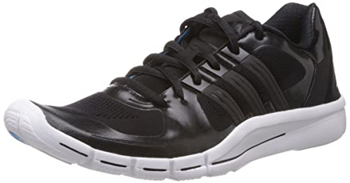 best loved a416d 080b4 adidas Adipure 360.2, Mens Trainers Amazon.co.uk Shoes  Bags