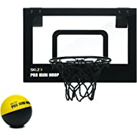 Pro Performance Sports Pro Mini Micro Basketball Hoop ( SPMH-MIC-001 )