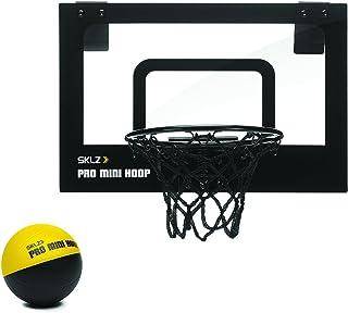 Sklz Pro Mini Hoop Mirco–professioneller Mini Basketballkorb SKLZ3|#SKLZ 2732
